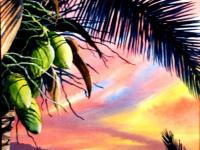 Island Series #3