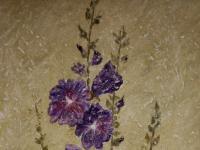 Still Art-Floral #3
