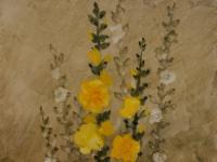 Still Art-Floral #4
